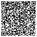 QR code with Herberts Small Engine Repair contacts