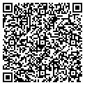 QR code with A Heart For Home Ministries contacts