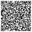 QR code with Ron Lyn Air Heating & Coolg Services contacts