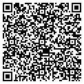 QR code with Call Net Wireless contacts