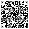 QR code with Plumbing Warehouse L C R The contacts