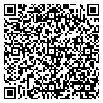QR code with Saf-T-Stor LLC contacts