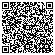 QR code with Jay's Electric contacts