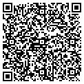 QR code with Red Ball Oxygen Inc contacts