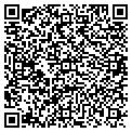QR code with Gary's Floor Covering contacts