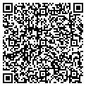QR code with Grays Custom Sad & Wstn Str contacts