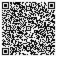 QR code with Gregory Store contacts