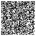 QR code with Foster Muffler & Auto Repair contacts