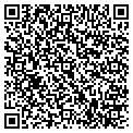 QR code with Village Green Apartments contacts