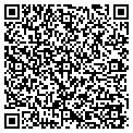 QR code with State Police Arkansas Department contacts