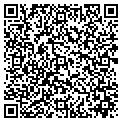 QR code with Best Car Wash & Lube contacts