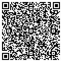 QR code with Buttry Photography contacts