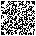 QR code with Hicks Auto Sales contacts