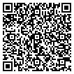 QR code with Seasilver contacts