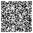QR code with Hannover House contacts