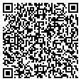 QR code with Esco contacts
