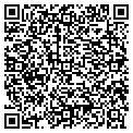 QR code with River Of Life Church Of God contacts