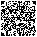 QR code with Steve French Lawn Crafter contacts