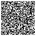 QR code with Jefferson Anesthesiology Assoc contacts