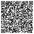 QR code with Employee Benefits Of Alaska contacts