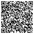 QR code with Reddy Ice contacts