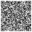 QR code with Union Pacific Railroad Company contacts