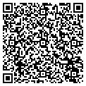 QR code with Queen City Furniture Co contacts