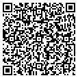QR code with Erma's contacts