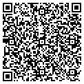 QR code with Norman's Bargain Barn contacts