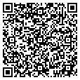 QR code with Tracys Total Image contacts