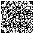 QR code with Lynch & Kennedy contacts