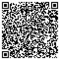 QR code with Airport Road Store Antq Mall contacts