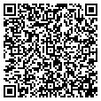 QR code with David James Salon contacts