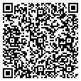 QR code with Altus Recorder contacts