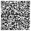 QR code with Mid Ark Auto Auctions contacts