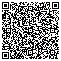 QR code with Multistate Insurance Agency contacts