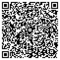QR code with Re'Source Partners Inc contacts