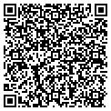 QR code with Nature Shots Photography contacts