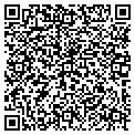 QR code with Broadway Paralegal Service contacts