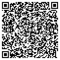 QR code with Home Town Mat & Towels Inc contacts