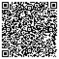 QR code with Mc Connell Heavy Hauling Inc contacts