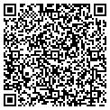 QR code with A Stitch In Time contacts