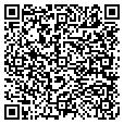 QR code with D&M Upholstery contacts
