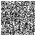 QR code with Russellville City Attorney contacts