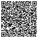 QR code with Booneville Assembly of God contacts