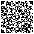 QR code with Arked Bikes LLC contacts