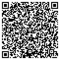 QR code with Caldwell Tool Grinding Inc contacts
