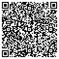 QR code with Scotland Headstart contacts