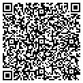 QR code with Larry Kruse Construction contacts