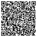 QR code with Polk County Tax Collector contacts